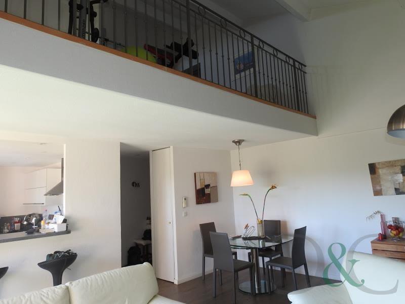Vendita appartamento Bormes les mimosas 590000€ - Fotografia 3