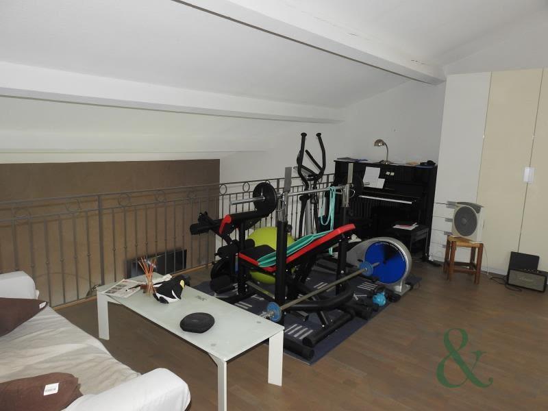 Vendita appartamento Bormes les mimosas 590000€ - Fotografia 5