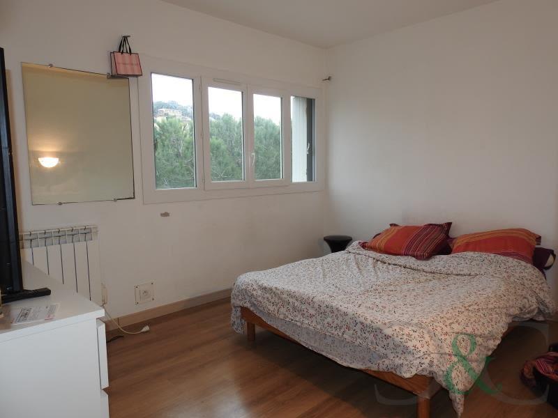 Vendita appartamento Le lavandou 160000€ - Fotografia 5
