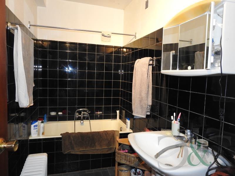 Vendita appartamento Le lavandou 160000€ - Fotografia 6