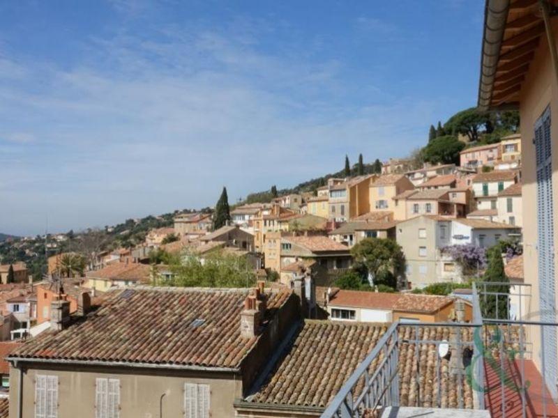 Vente appartement Bormes les mimosas 235000€ - Photo 3