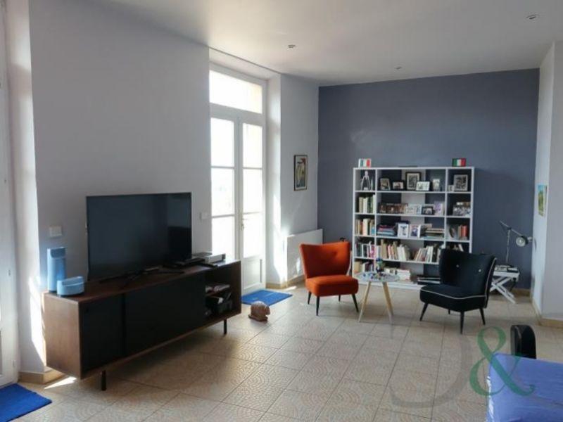 Vente appartement Bormes les mimosas 235000€ - Photo 4