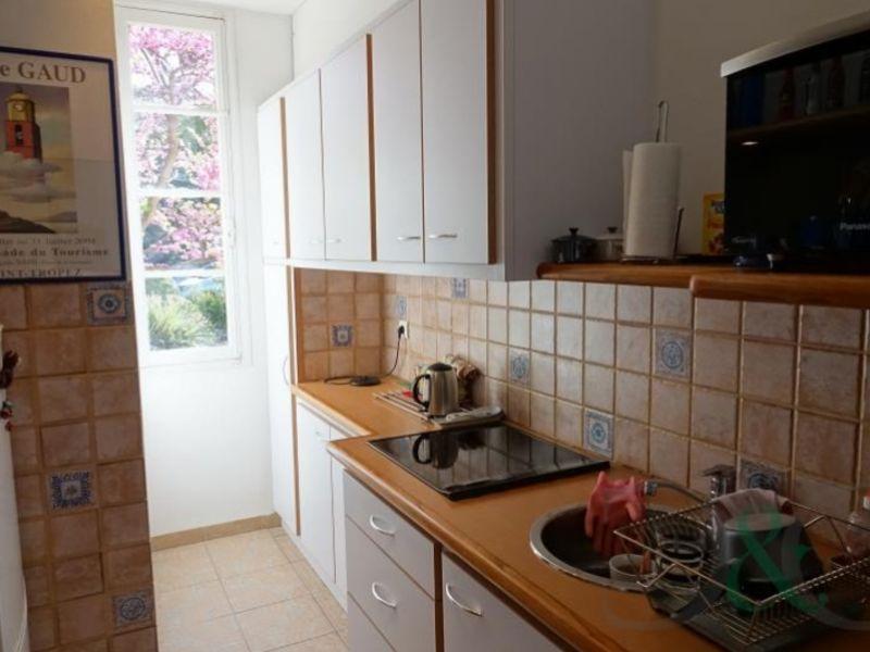 Vente appartement Bormes les mimosas 235000€ - Photo 6