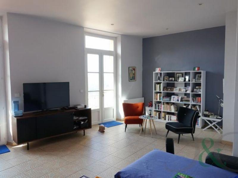 Vente appartement Bormes les mimosas 235000€ - Photo 7