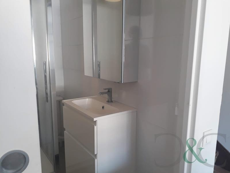 Vente appartement Le lavandou 250 000€ - Photo 6