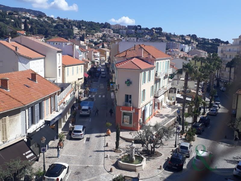 Vente appartement Le lavandou 250 000€ - Photo 8