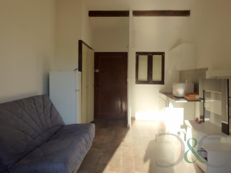 Vente appartement Le lavandou 190000€ - Photo 4