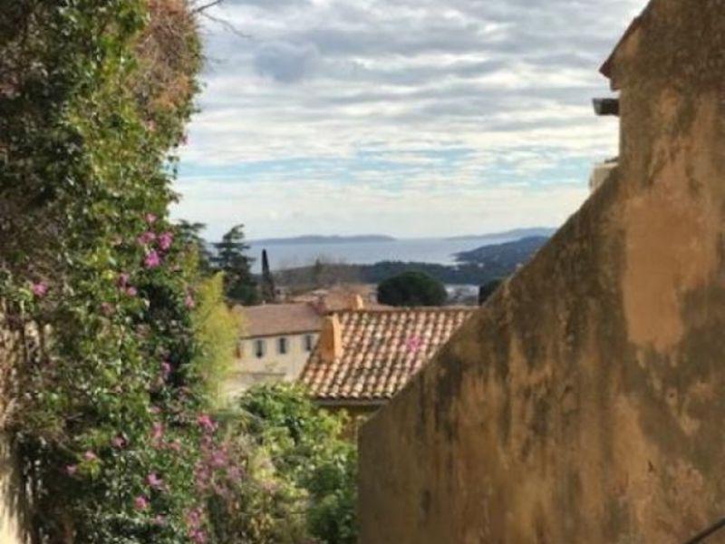 Verkauf haus Bormes les mimosas 95000€ - Fotografie 4