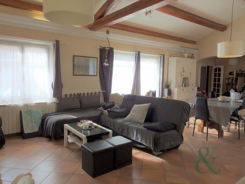 Vente maison / villa Bormes les mimosas 580000€ - Photo 3