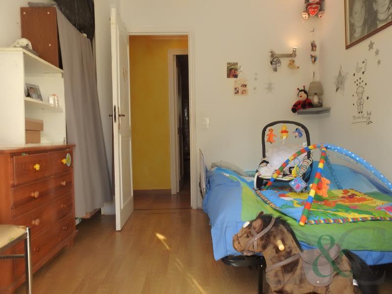 Vente maison / villa Bormes les mimosas 580000€ - Photo 6