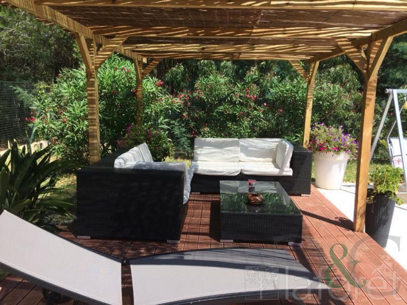 Vente maison / villa Bormes les mimosas 950000€ - Photo 3