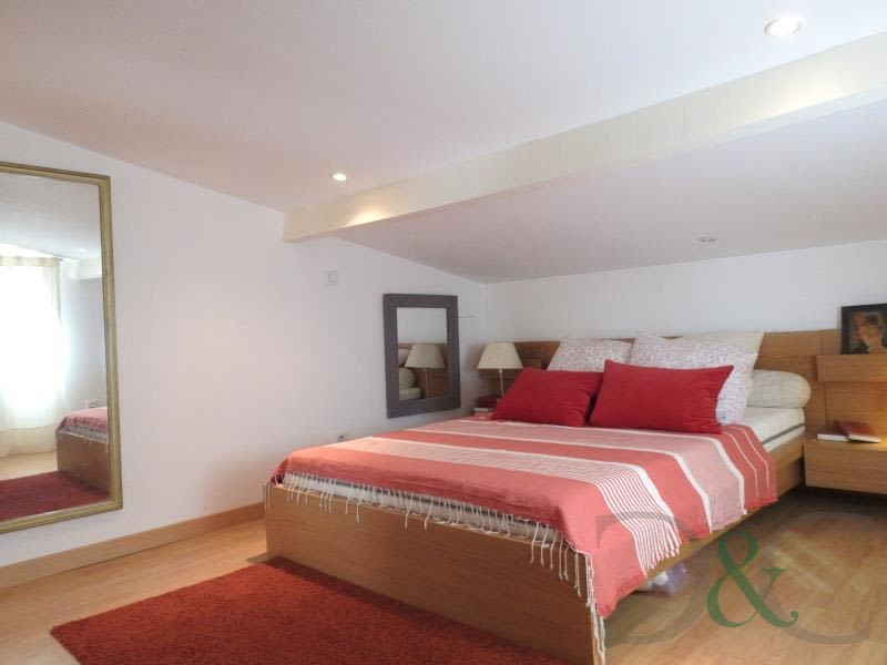 Vente maison / villa Bormes les mimosas 950000€ - Photo 7
