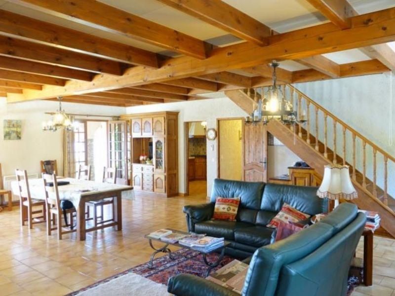 Verkauf haus Le lavandou 1339000€ - Fotografie 6