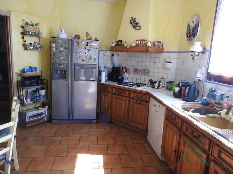Verkauf haus Le lavandou 565000€ - Fotografie 6