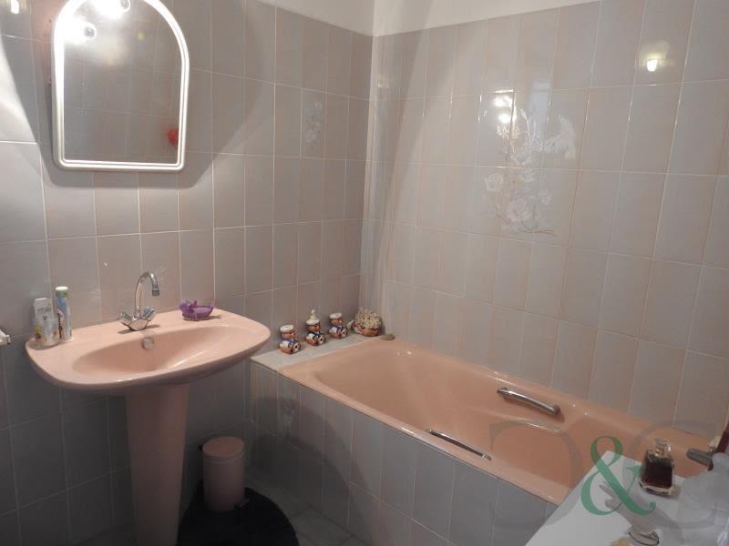 Verkauf haus Le lavandou 565000€ - Fotografie 7
