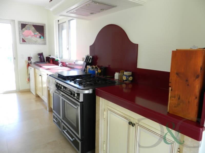 Deluxe sale house / villa Bormes les mimosas 1650000€ - Picture 5