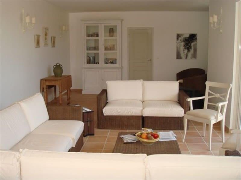 Vente maison / villa Bormes les mimosas 936000€ - Photo 5