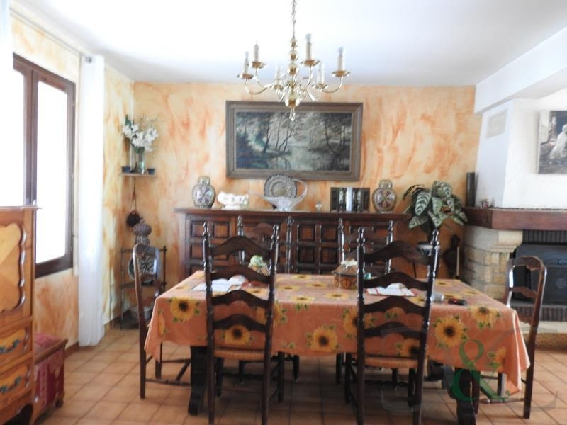 Verkauf haus Bormes les mimosas 375000€ - Fotografie 6