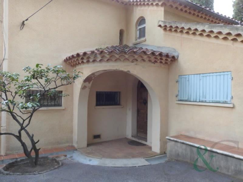 Vente maison / villa Rayol canadel sur mer 3700000€ - Photo 3