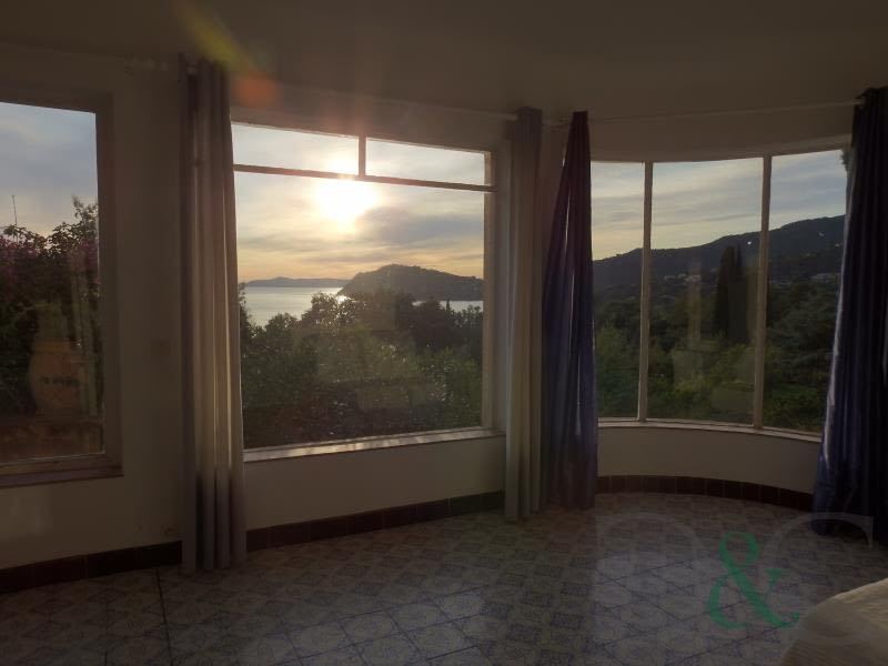 Vente maison / villa Rayol canadel sur mer 3700000€ - Photo 5