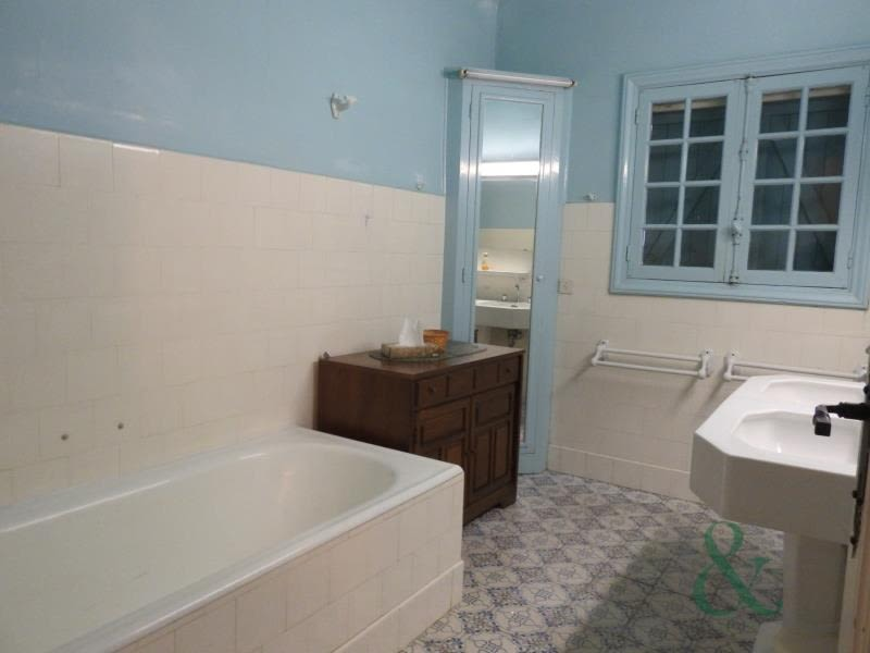 Vente maison / villa Rayol canadel sur mer 3700000€ - Photo 7
