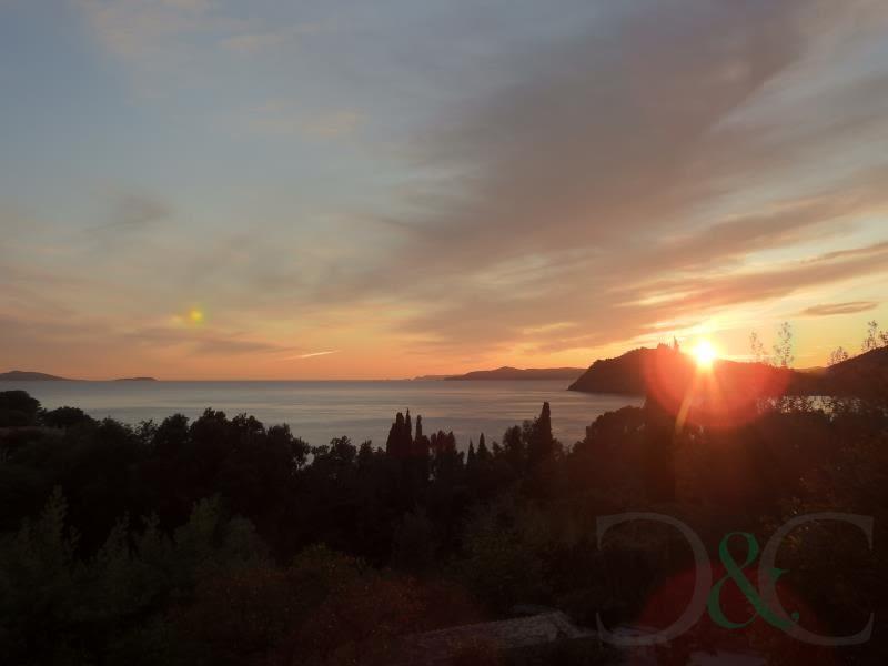 Vente maison / villa Rayol canadel sur mer 3700000€ - Photo 8