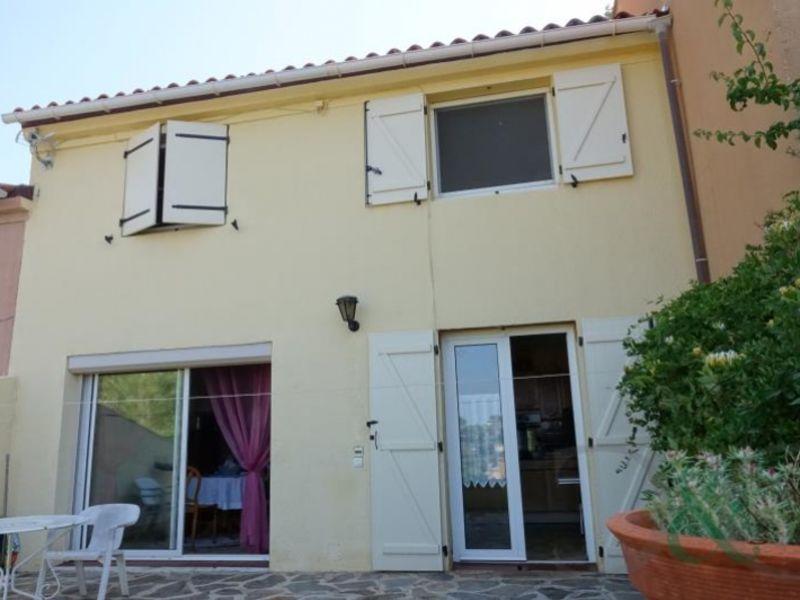 Vente maison / villa Bormes les mimosas 330000€ - Photo 1