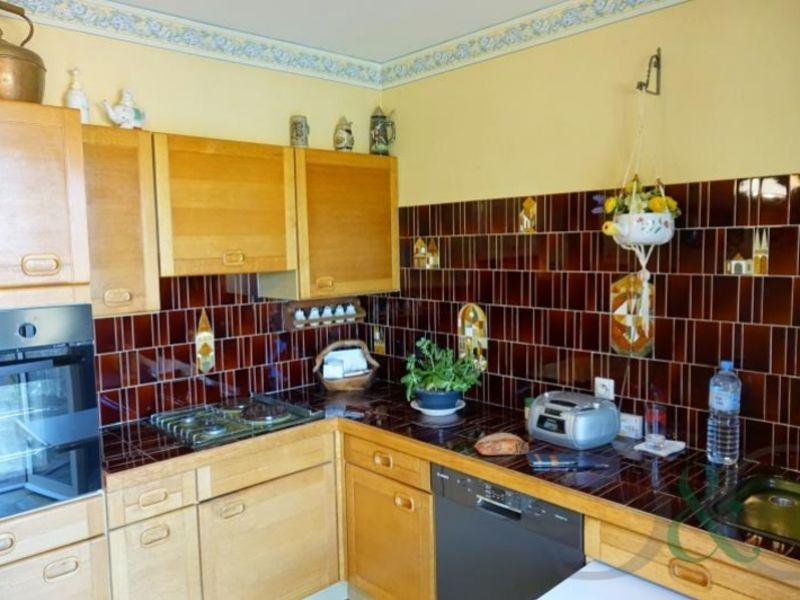 Vente maison / villa Bormes les mimosas 330000€ - Photo 4