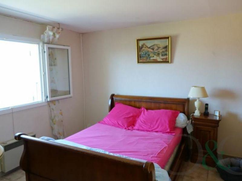 Vente maison / villa Bormes les mimosas 330000€ - Photo 7