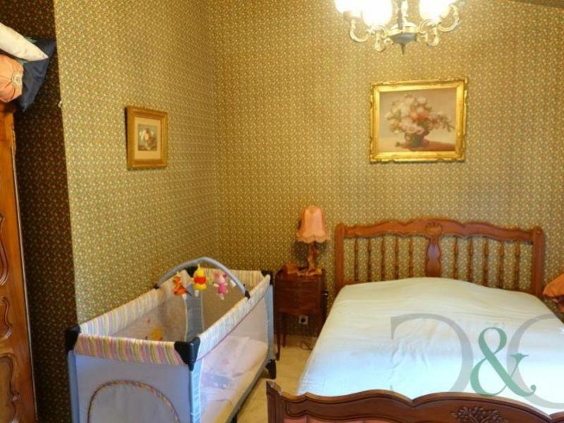 Vente maison / villa Bormes les mimosas 330000€ - Photo 8