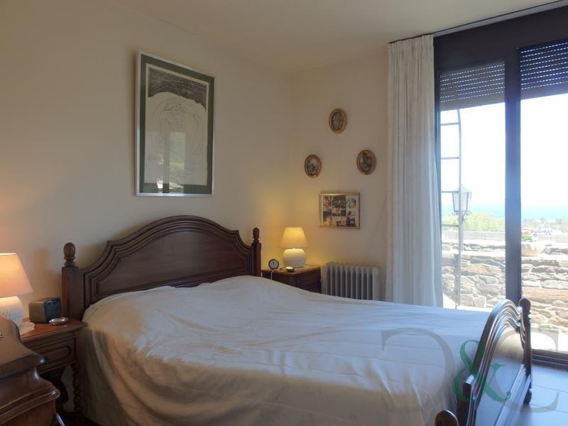 Deluxe sale house / villa Bormes 603200€ - Picture 7