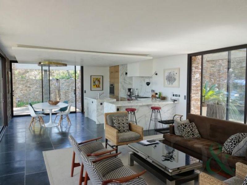 Deluxe sale house / villa Bormes les mimosas 3300000€ - Picture 4