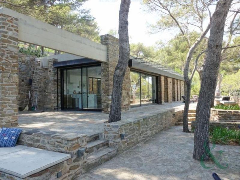 Deluxe sale house / villa Bormes les mimosas 3300000€ - Picture 5