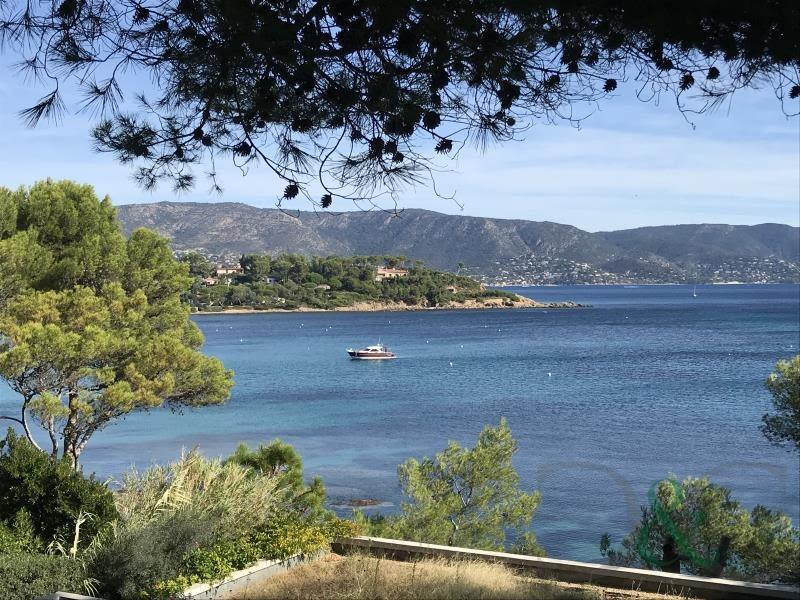 Deluxe sale house / villa Bormes les mimosas 3300000€ - Picture 7