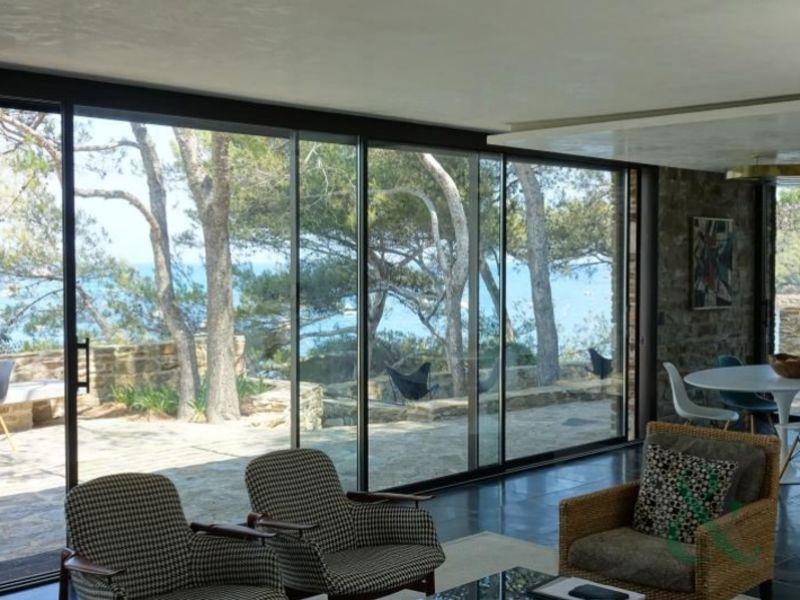 Deluxe sale house / villa Bormes les mimosas 3300000€ - Picture 8