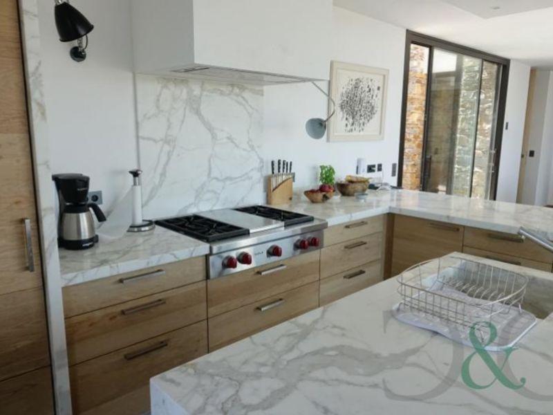 Deluxe sale house / villa Bormes les mimosas 3300000€ - Picture 9