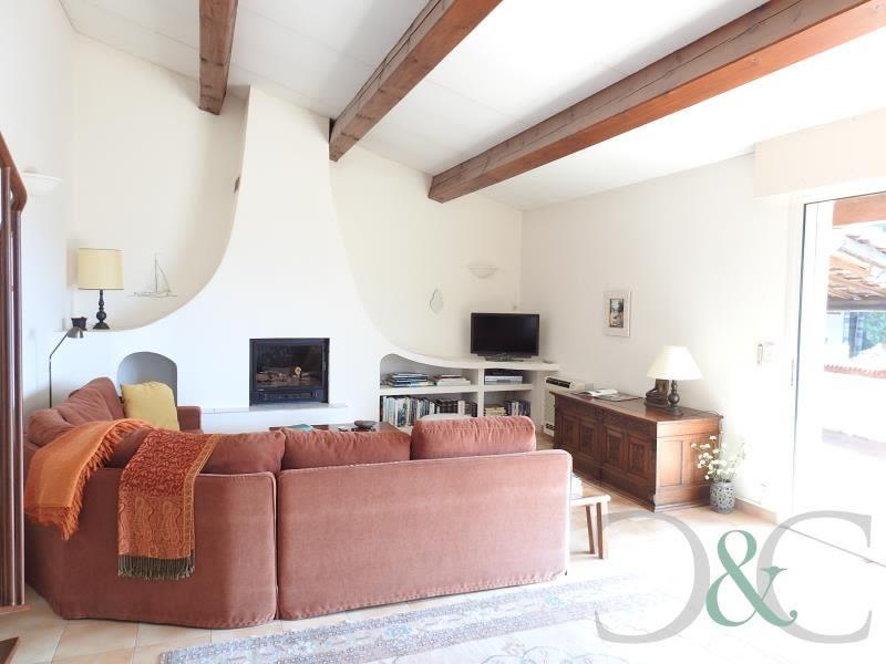 Deluxe sale house / villa Bormes les mimosas 695000€ - Picture 6