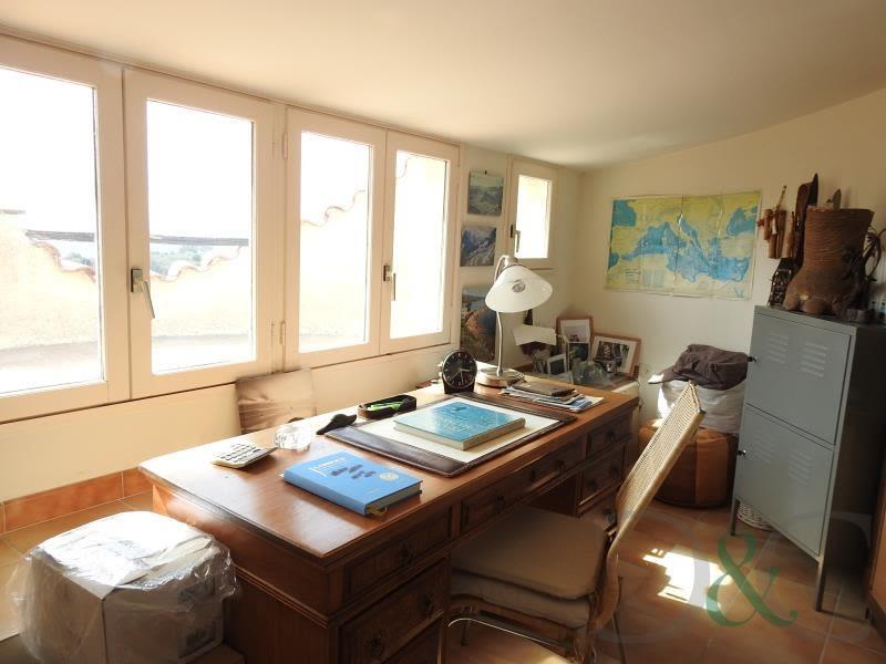 Deluxe sale house / villa Bormes les mimosas 695000€ - Picture 8