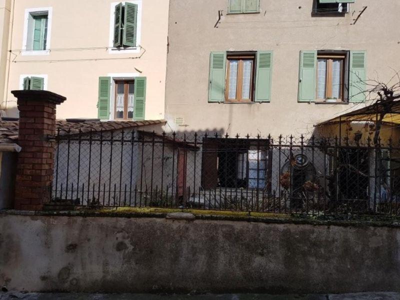Verkauf haus Collobrieres 230000€ - Fotografie 5
