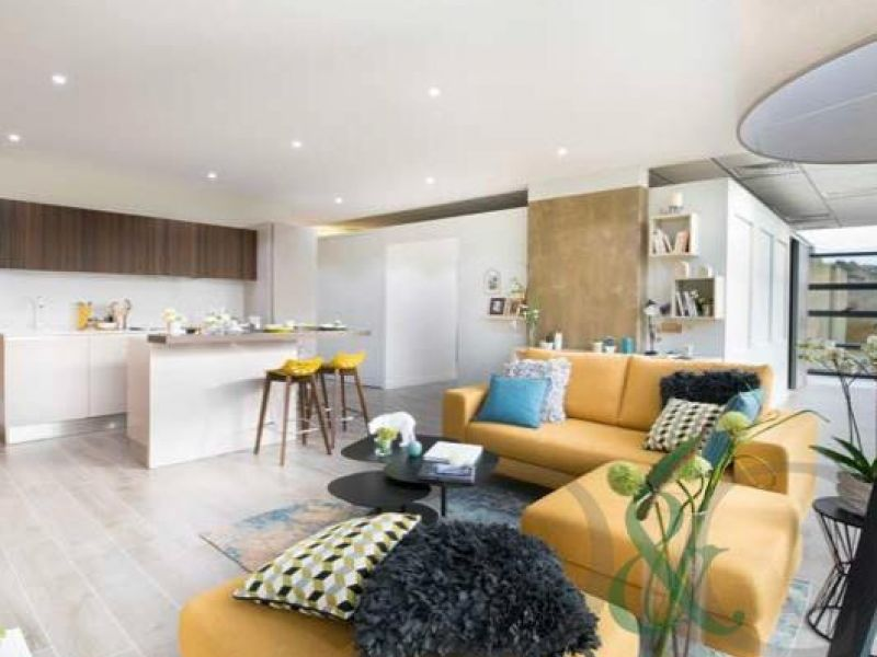 Vendita appartamento Bormes les mimosas 272000€ - Fotografia 4