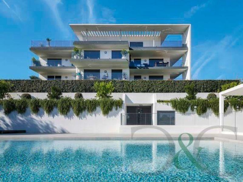 Vente appartement Bormes les mimosas 223000€ - Photo 7
