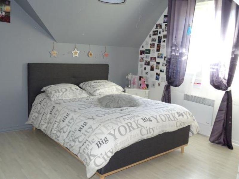 Venta  casa Saint martin le beau 299000€ - Fotografía 3