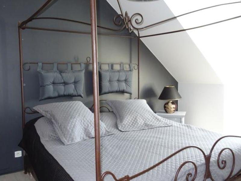 Venta  casa Saint martin le beau 299000€ - Fotografía 9