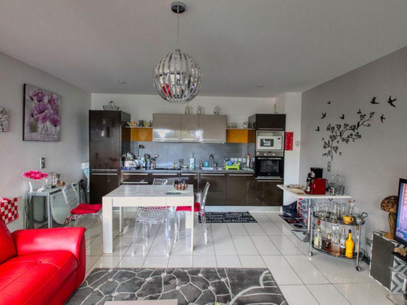Location appartement Royan 1120€ CC - Photo 2