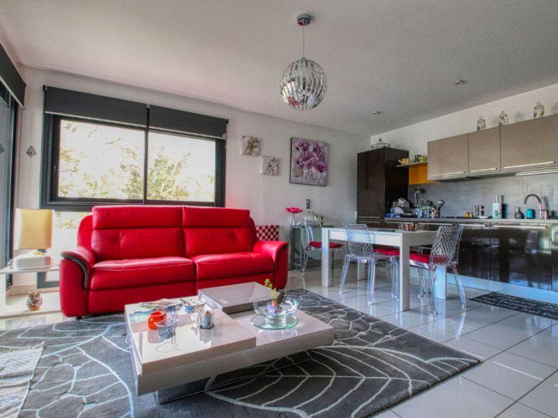 Location appartement Royan 1120€ CC - Photo 3