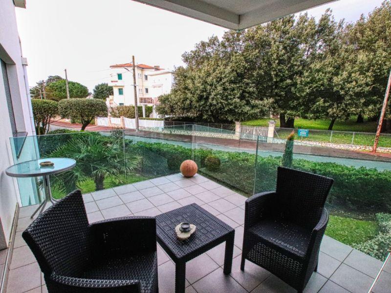 Location appartement Royan 1120€ CC - Photo 4
