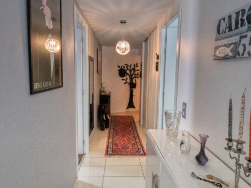 Location appartement Royan 1120€ CC - Photo 5