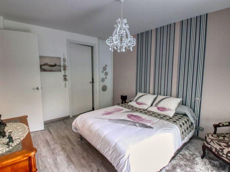 Location appartement Royan 1120€ CC - Photo 7