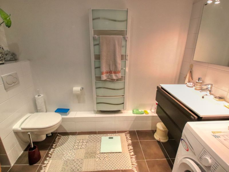 Location appartement Royan 1120€ CC - Photo 9