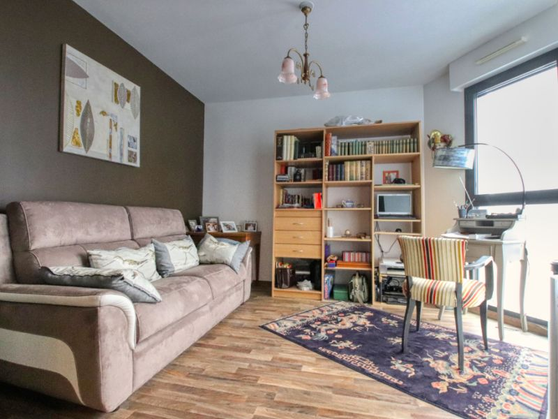 Location appartement Royan 1120€ CC - Photo 10